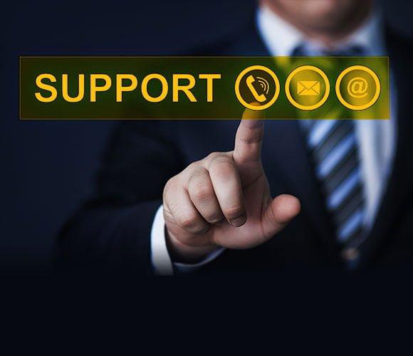 support-sprint-banner
